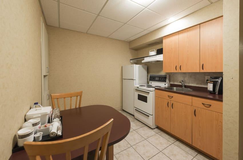Chambre D H 244 Tel Et Forfaits H 233 Bergement Drummondville Qu 233 Bec