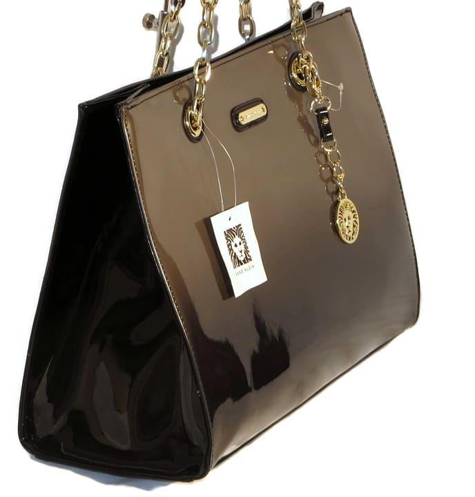 handbag-883114_960_720
