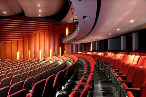 salle-de-spectacle-theatre-maison-des-arts-desjardins-drummondville-256454056