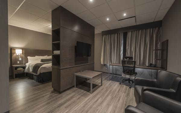dauphin_new_room02