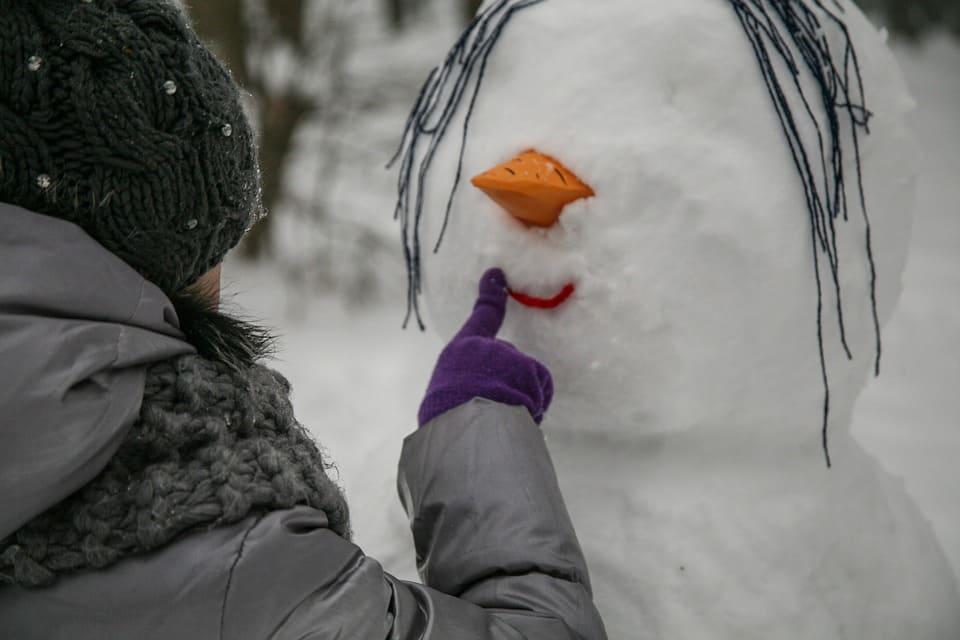 snow-2043866_960_720