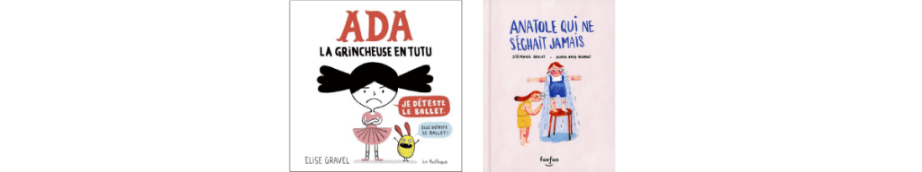 suggestions lecture 2019